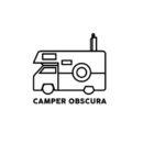 camperlogo