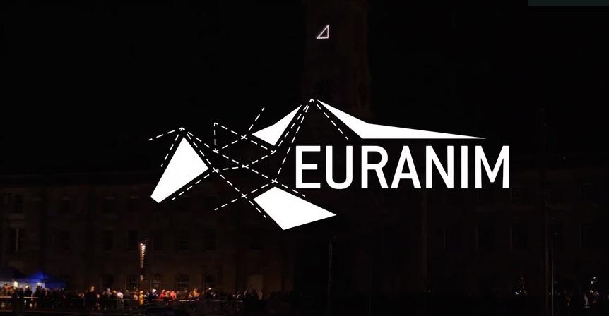 EURANIM: Illuminate 2017